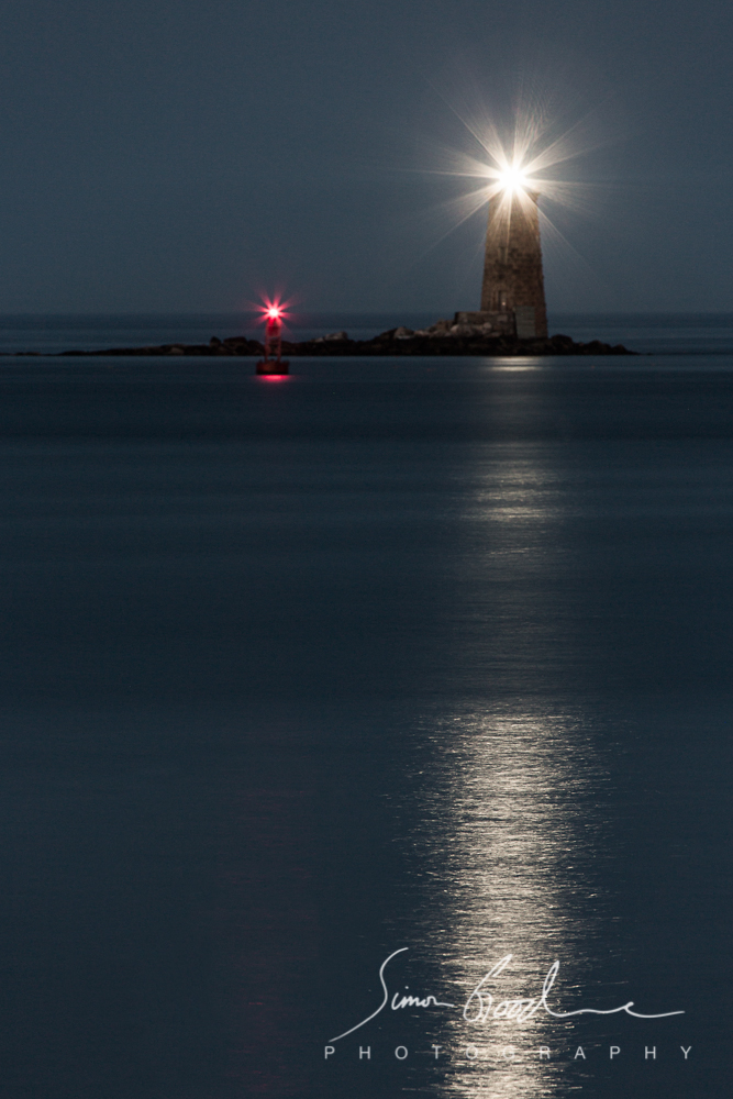 Whaleback-Lighthouse-1.jpg